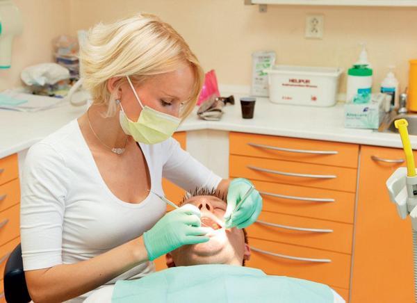 dentalni_hygiena_studio_elite_smile